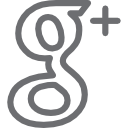 Google+ Tutorials für eCOUNT smart business software